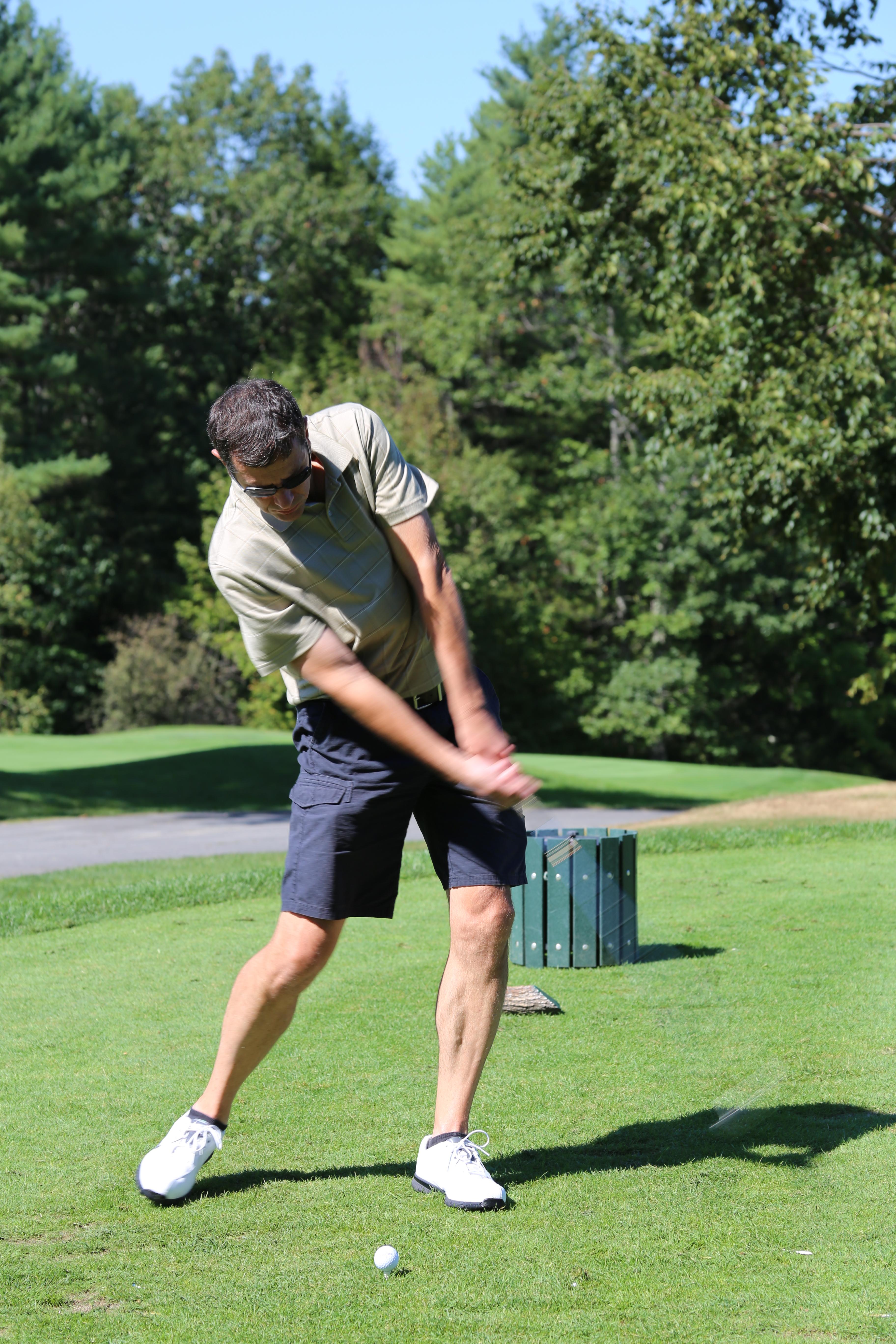 11th Annual Golf Tournament 2015 026