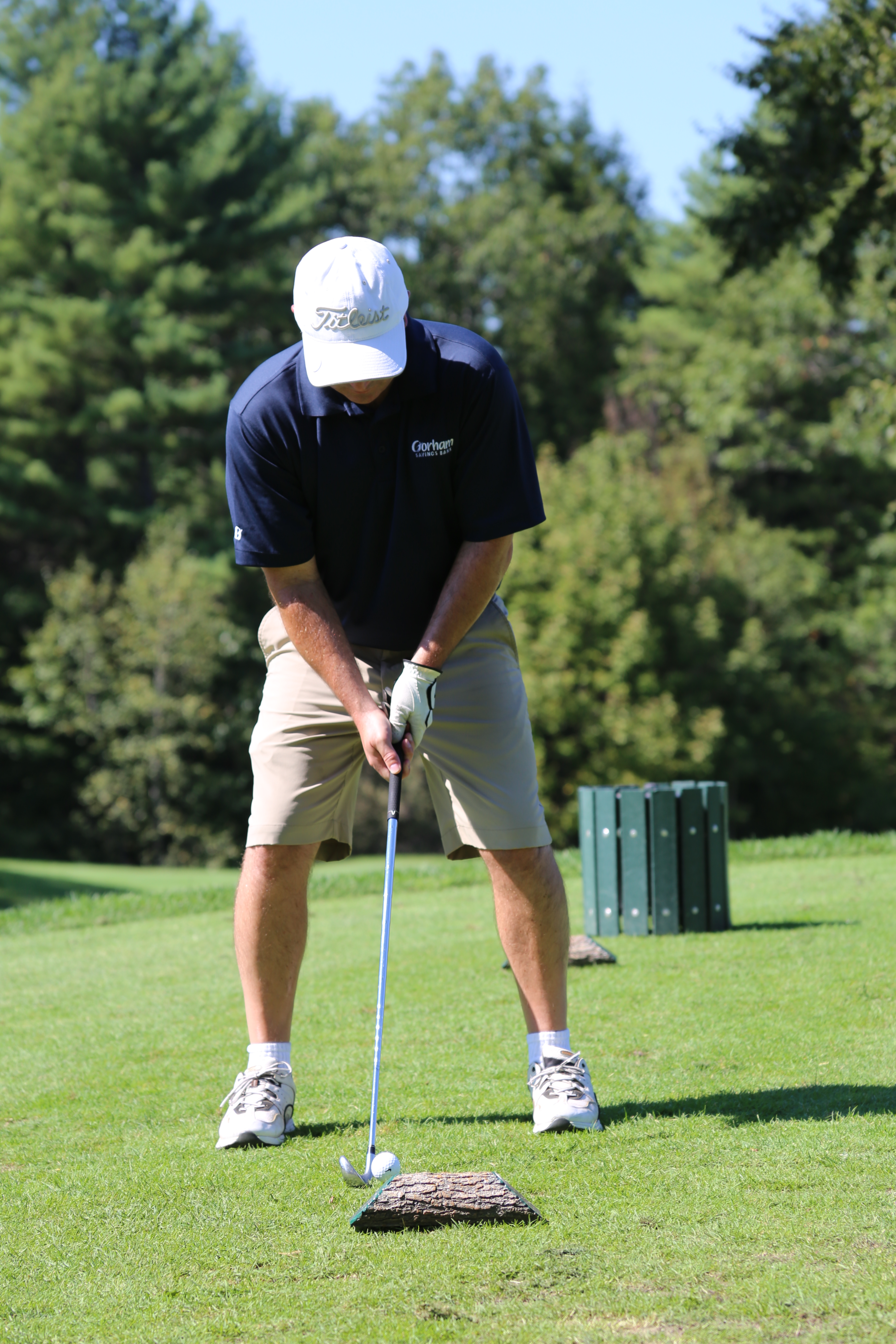 11th Annual Golf Tournament 2015 057