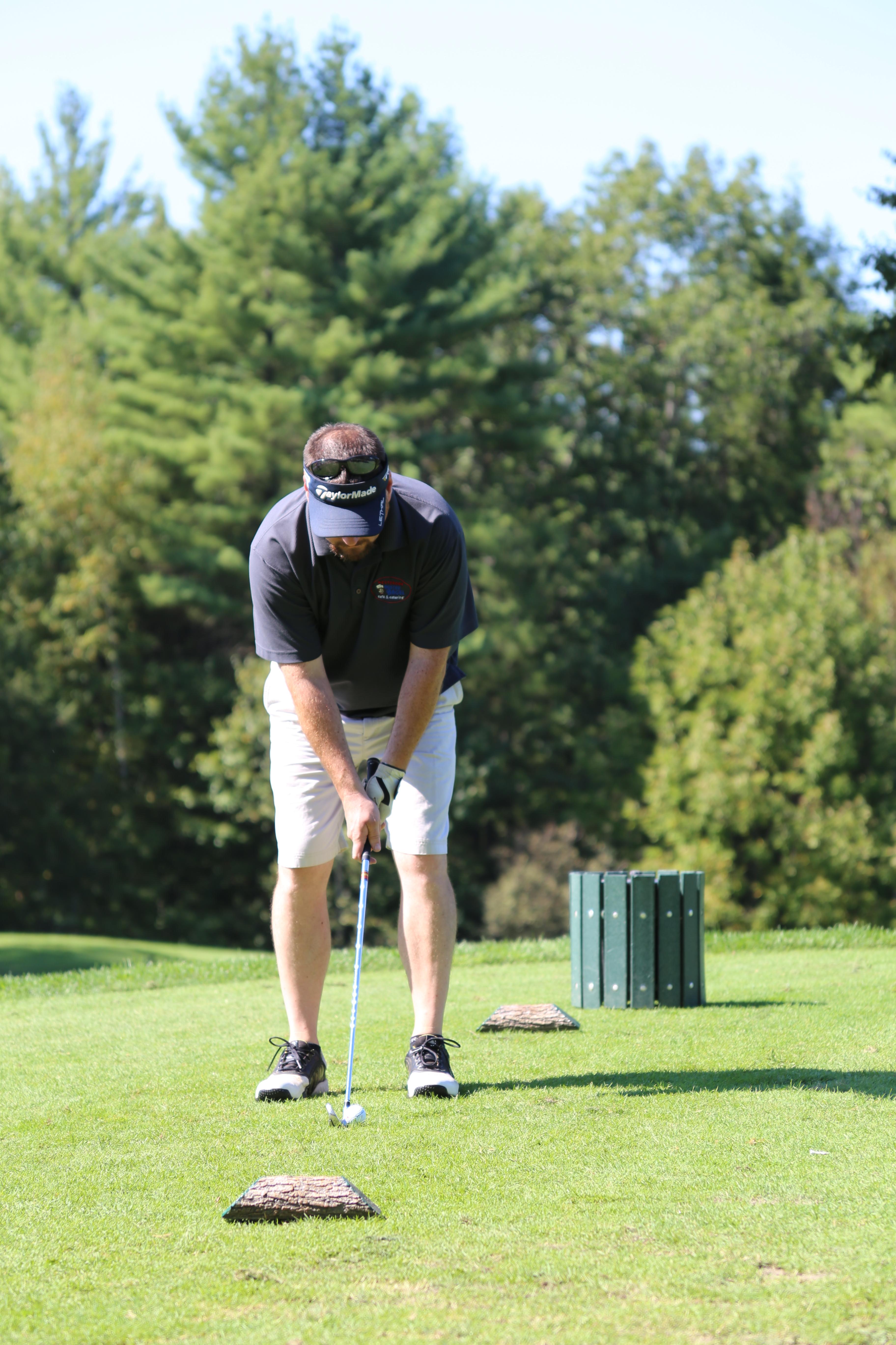 11th Annual Golf Tournament 2015 065