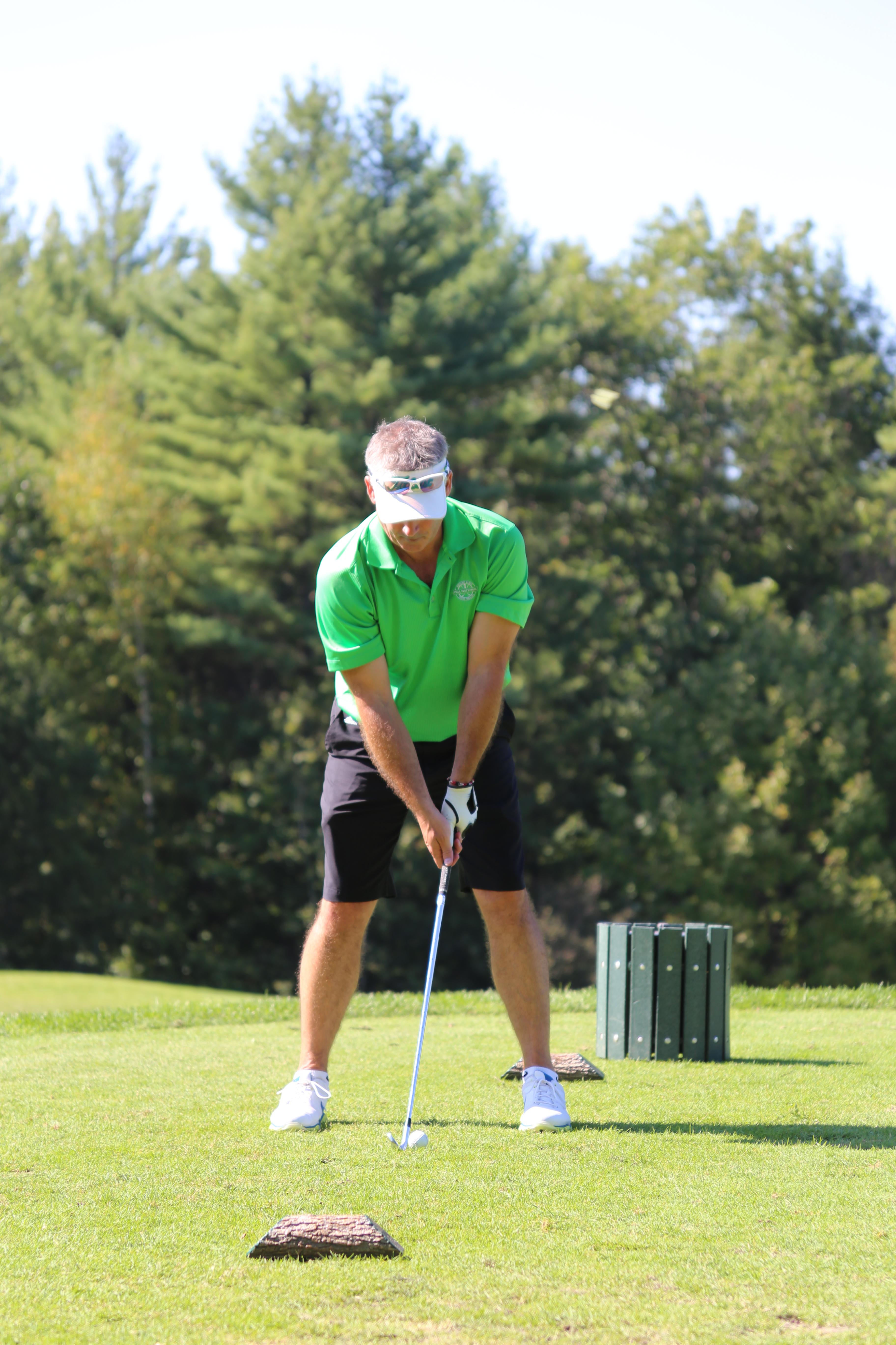 11th Annual Golf Tournament 2015 099