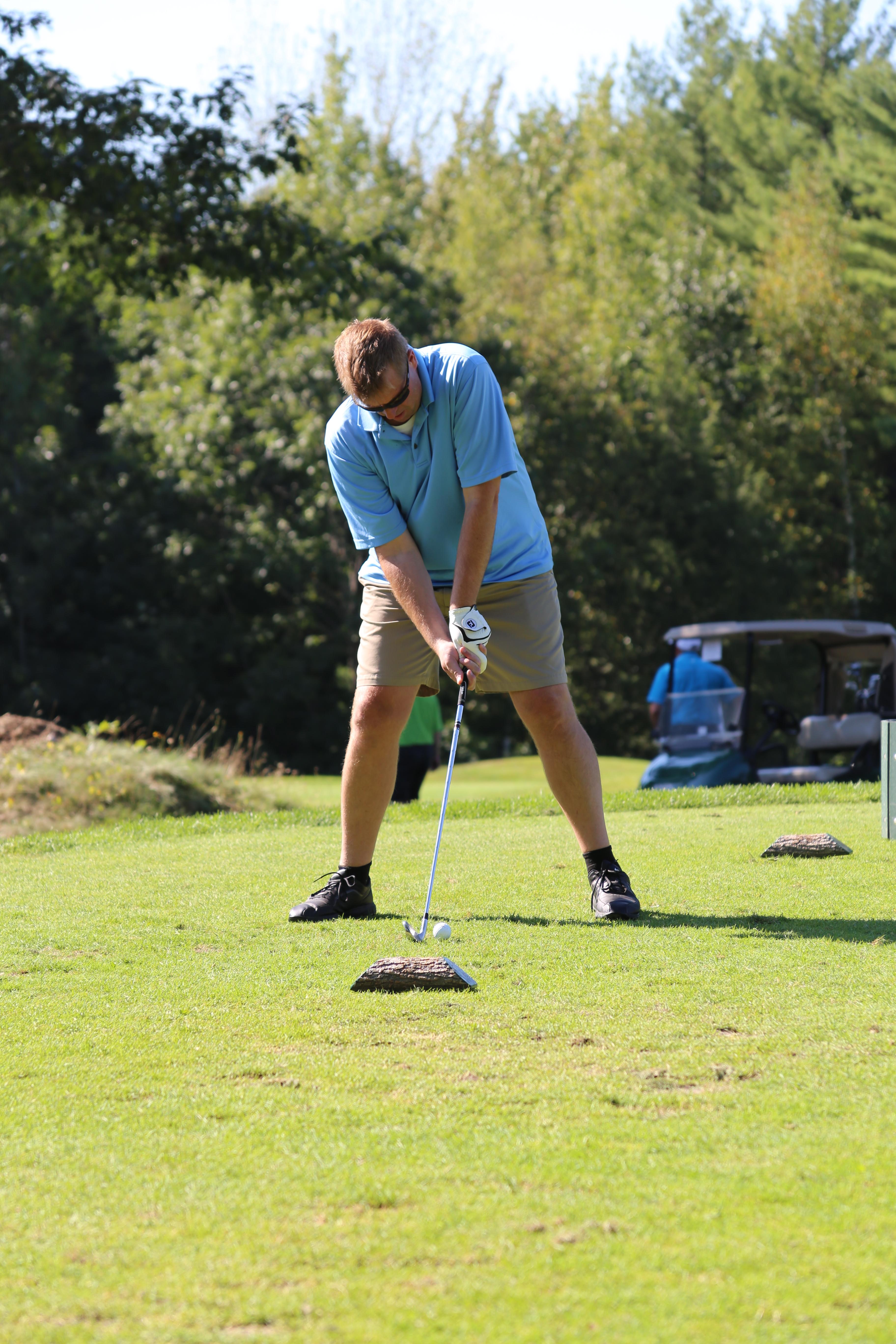 11th Annual Golf Tournament 2015 114