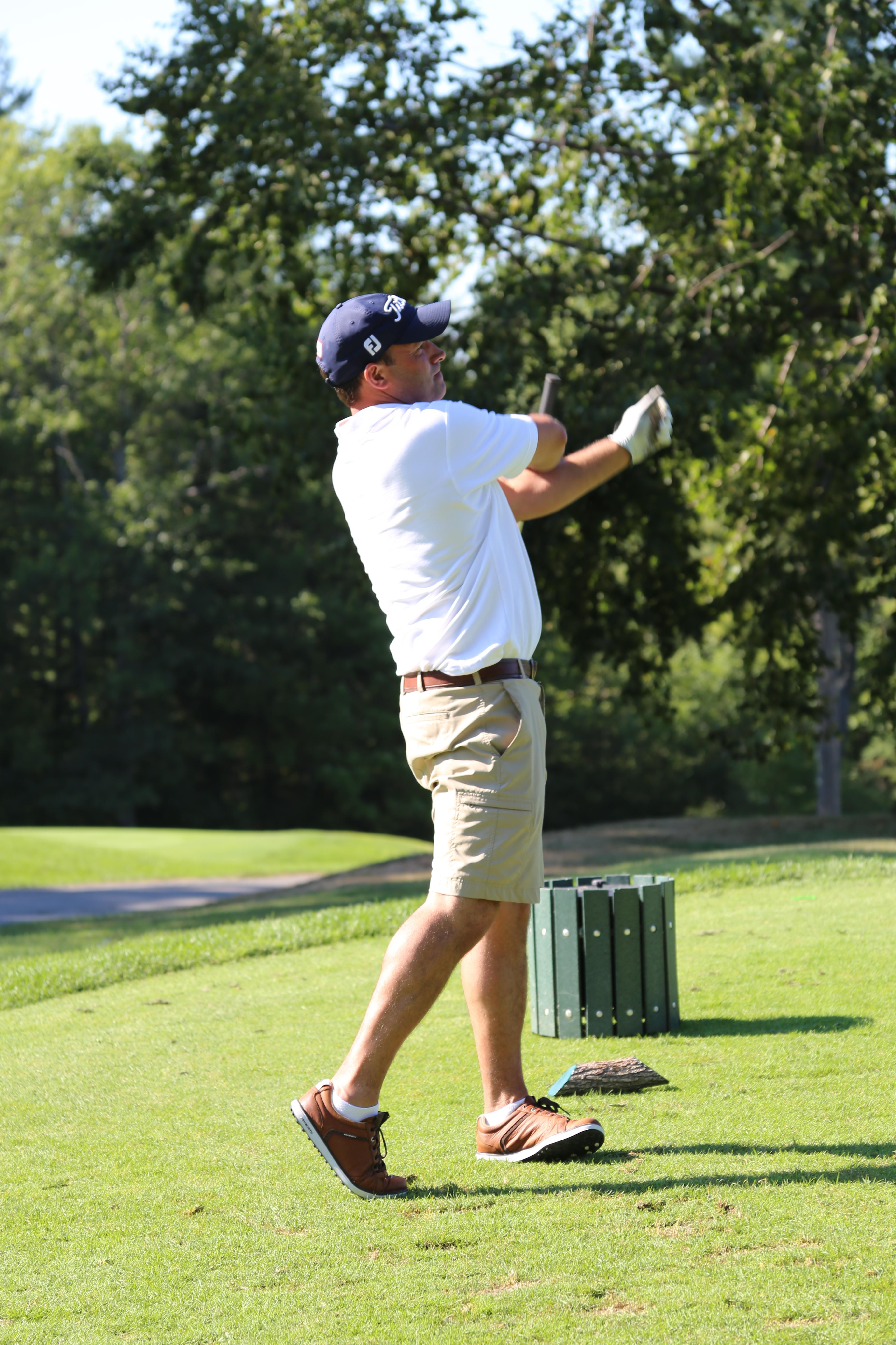 11th Annual Golf Tournament 2015 134