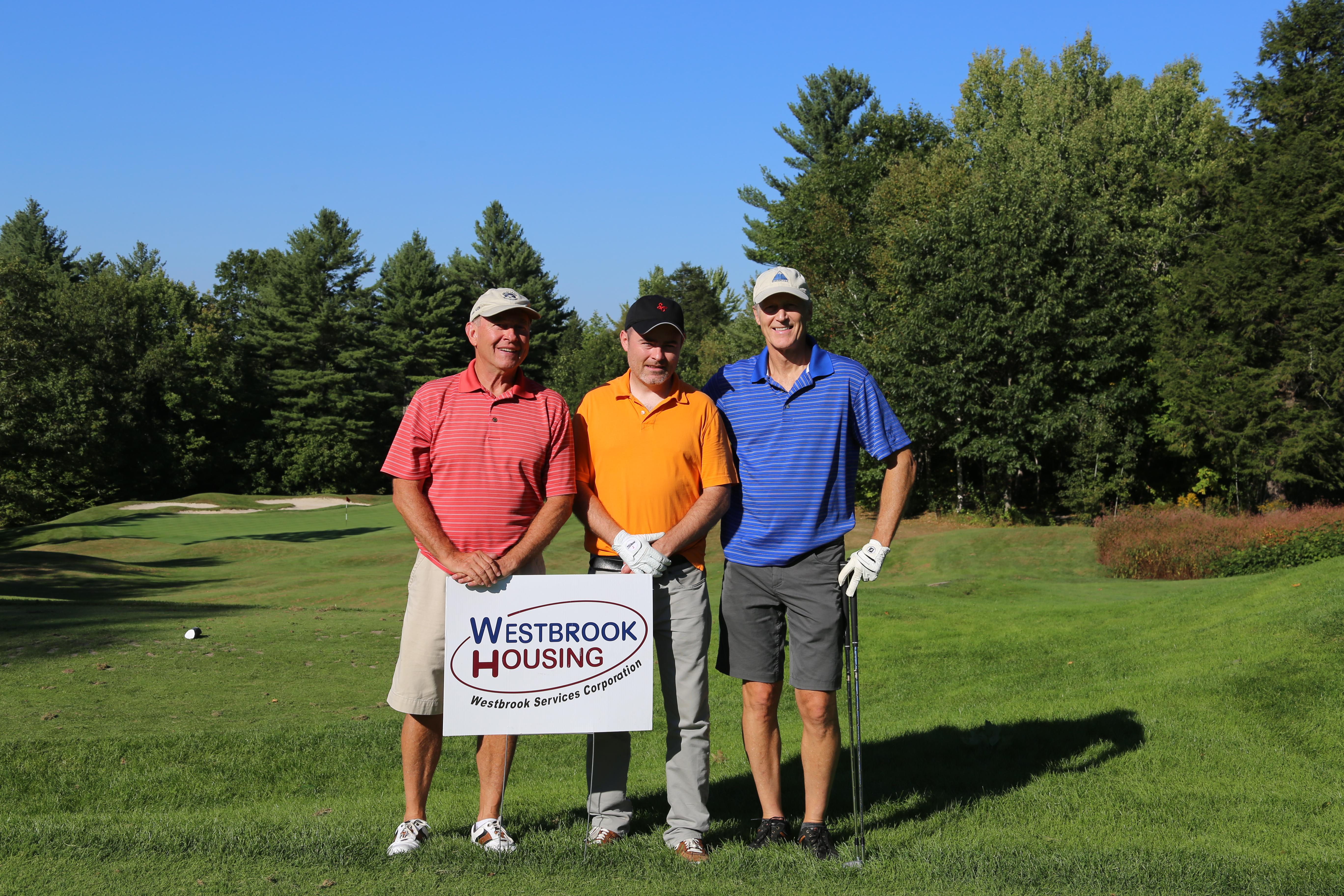 11th Annual Golf Tournament 2015 167