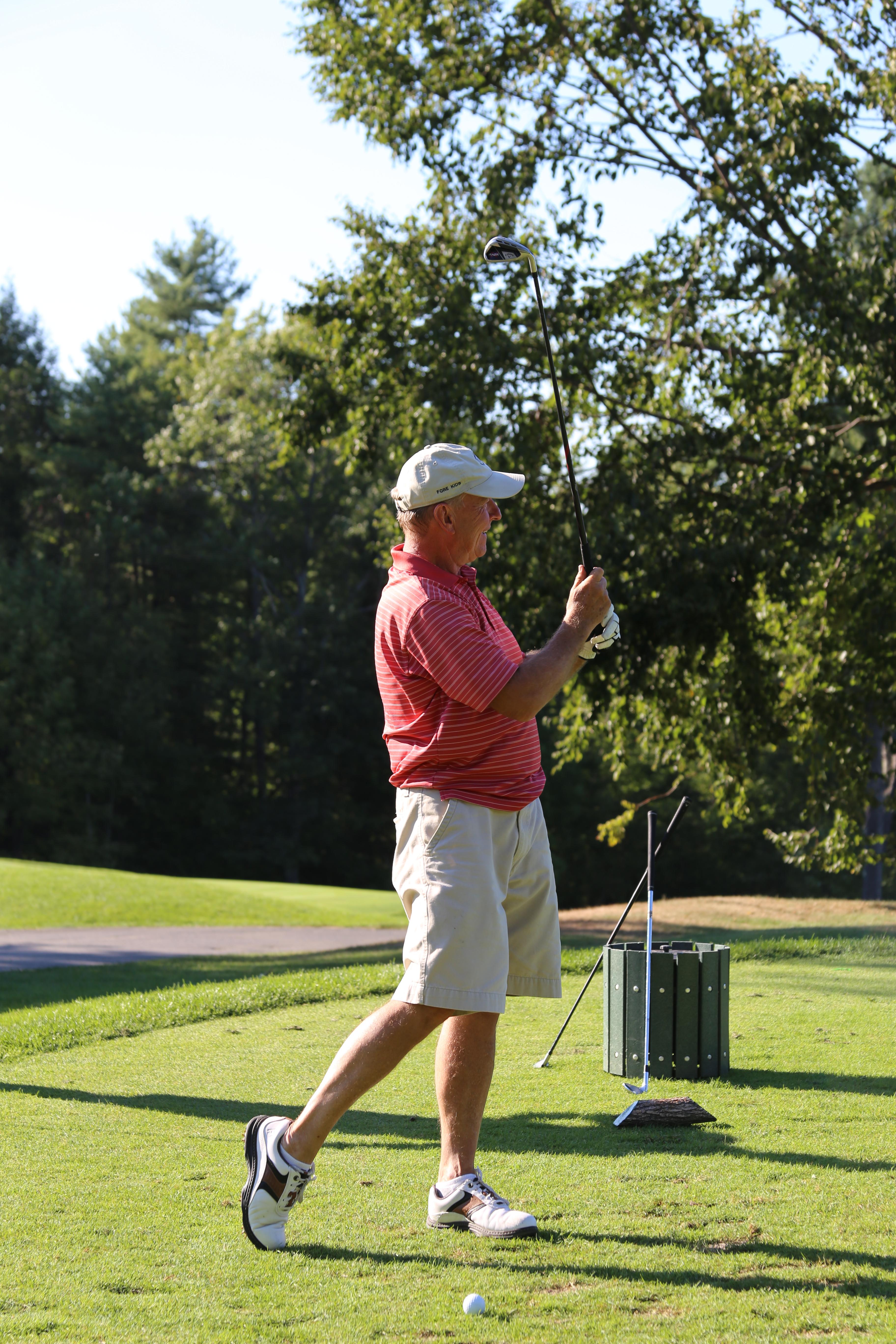 11th Annual Golf Tournament 2015 172