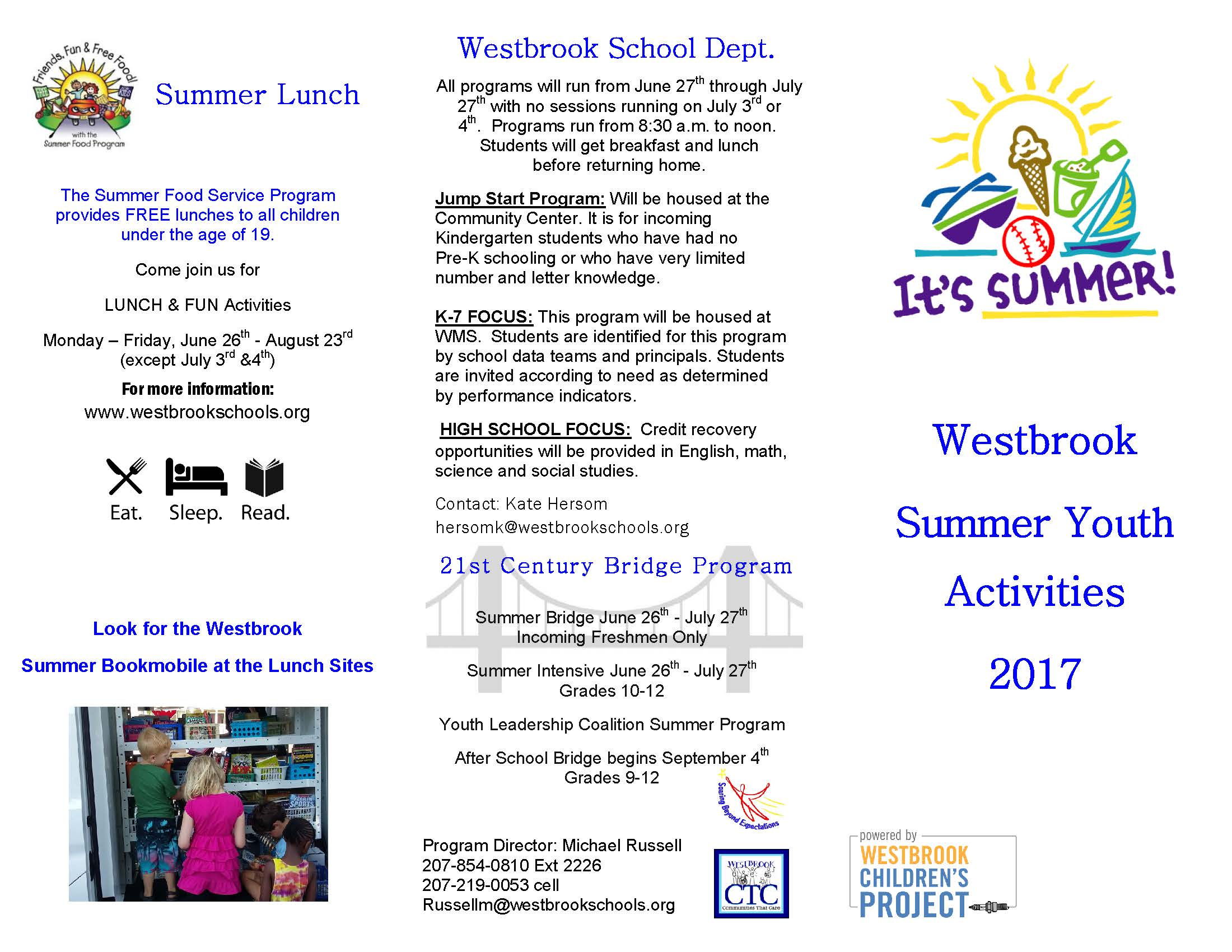 5.5.17 final wcp summer flyer_Page_1