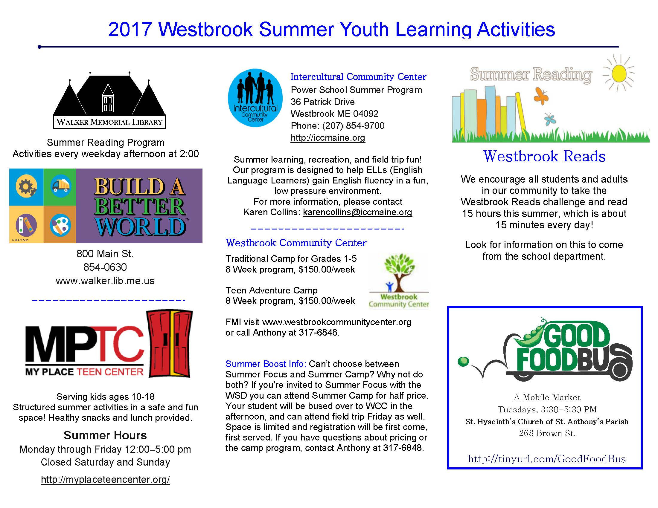 5.5.17 final wcp summer flyer_Page_2