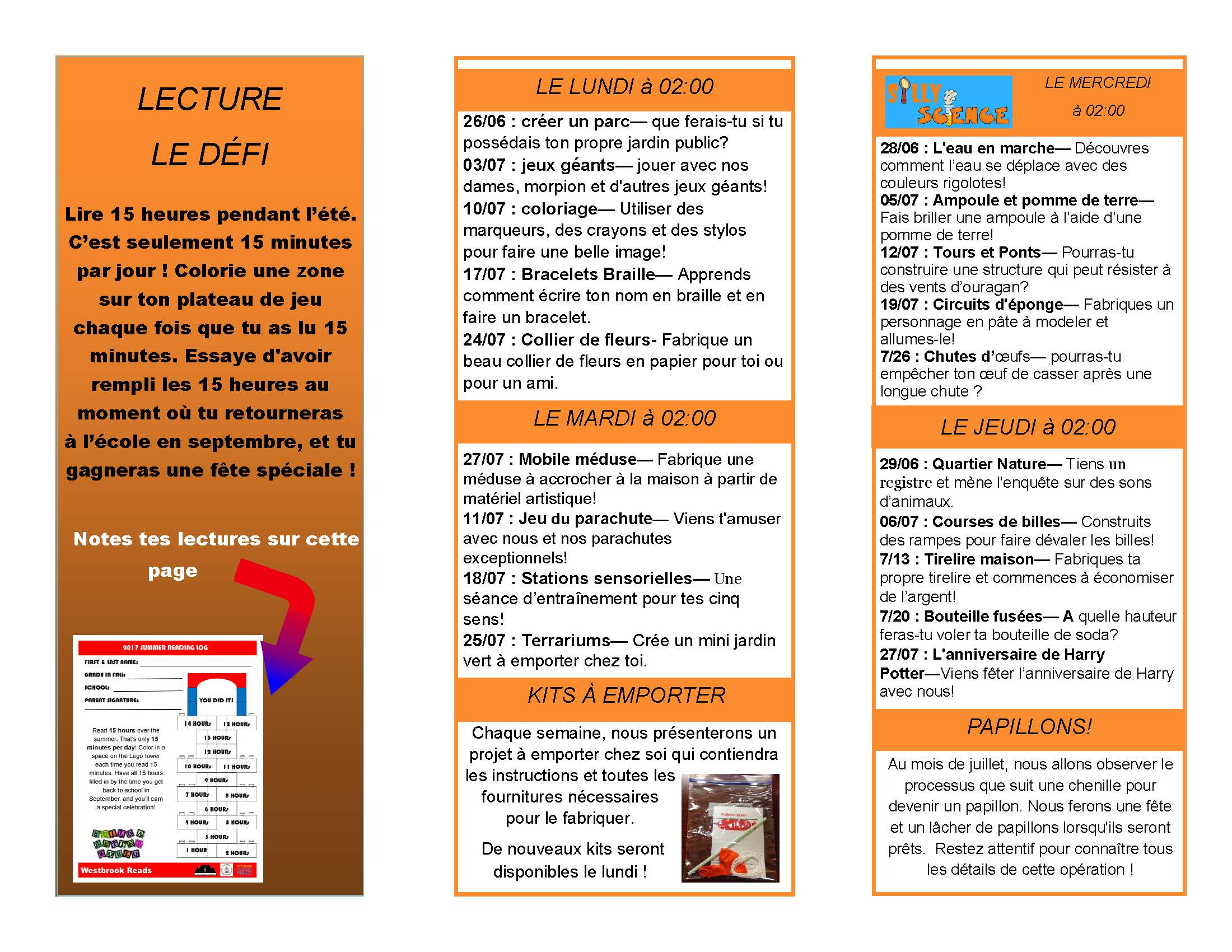 wml summer reading brochure 2017 FRENCH_Page_2