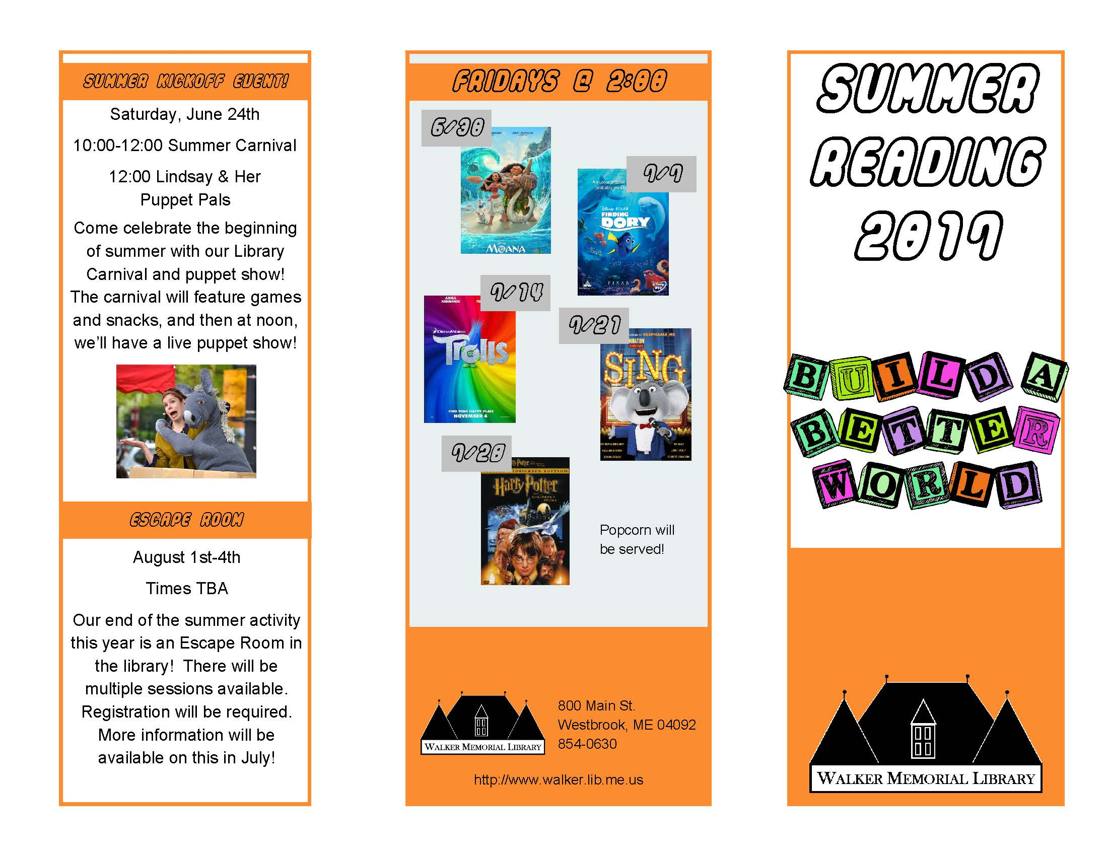 wml summer reading brochure 2017_Page_1